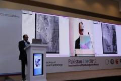 Pak Live 2019 - Closing Ceremony