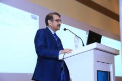 Pak Live 2019 - Technicians and Nurses Symposium